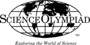 Science_Olympiad_Logo_svg.png